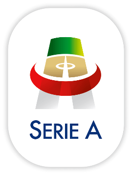 Bologna Football Club Team Colors Serie A Applecolors